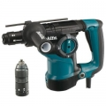 Перфоратор Makita HR2811FT